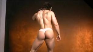 FBB Nude