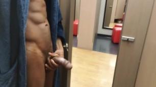 Gros penis Glans penis