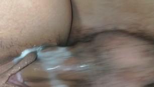 Creampie01