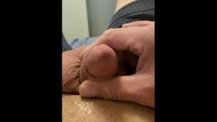 Cum Soft