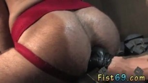 Gay blowjobs sex boy and free physical exam porn It's